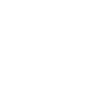 Let´s get married