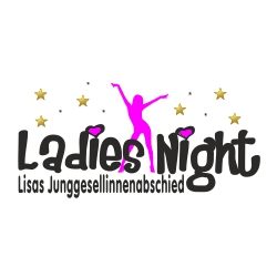 Strass Ladies Night