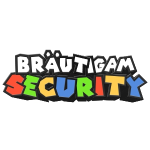 Bräutigam Security
