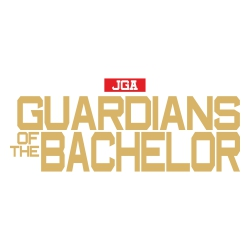 Guardians of the bachelor