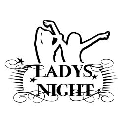 Ladys Night Party