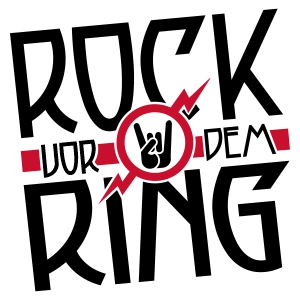 Rock vor dem Ring new version