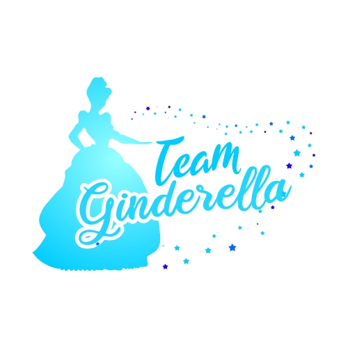 Team Ginderella